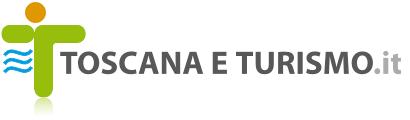 Hoteles y agriturismos en Toscana:ofertas vacacionales